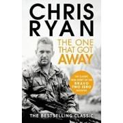 One That Got Away, Paperback/Chris Ryan