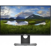 "Monitor 23.8"" DELL Professional P2418D, 2560x 1440, QHD, IPS Antiglare, 16:9, 1000:1, 300 cd/m2, 8ms/5ms, 178/178, DP, HDMI, 2xUSB 3.0. 4xUSB 3.0, Tilt, Swivel, Pivot, Height Adjust, 3Y"