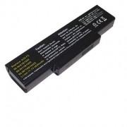 Asus N73G Batteri till Laptop 11,1 Volt 4400 mAh