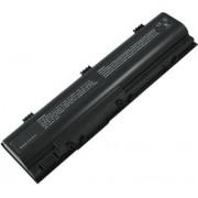Titan Basic Dell Inspiron 1300 4800mAh notebook akkumulátor - utángyártott