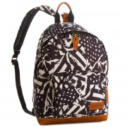 Rucsac EASTPAK - Wyoming EK811 Tribe Usa 48Q