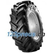 BKT RT855 ( 250/85 R24 109A8 TL Double marquage 109B )