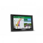 Garmin Drive 52 MT-S Europe 010-02036-10