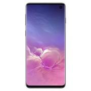 Samsung - Galaxy S10 128go Noir Prisme
