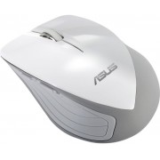 Mouse Asus Optic Wireless WT465 V2 (Alb)