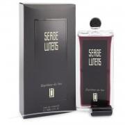Bapteme Du Feu by Serge Lutens Eau De Parfum Spray (Unisex) 3.3 oz