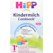 HiPP GmbH & Co.Vertrieb KG HIPP Kinder Milch Combiotik Pulver 600 g