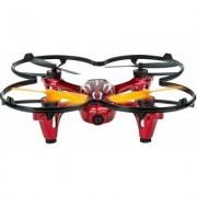 CARRERA Quadrocopter CARRERA RC Video ONE