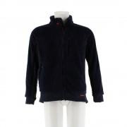 【セール実施中】【送料無料】Shaggy Boa Fleece Jacket フリースジャケット PH752KT17 NV