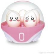 HSR 5 Egg-Electric Egg Cooker(Multicolor, 5 Eggs)
