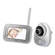VTECH Bebi alarm - Digitalni monitor sa kamerom BM4700