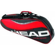Geanta sport Termobag Head Tour Team 3R Pro 16