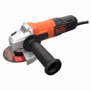 Esmeriladora Angular Black And Decker G650-B3 650 Watt 4 1/2