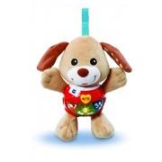 "VTech 502303"" Little Singing Puppy Toy"