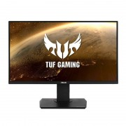 "Asus TUF Gaming VG289Q 28"" LED IPS UltraHD 4K HDR FreeSync"