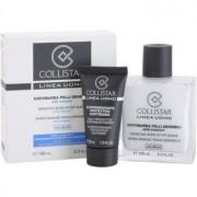 Collistar Man козметичен пакет I. за мъже