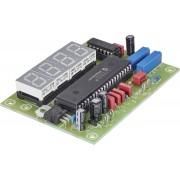 Termometru digital cu LED, modul