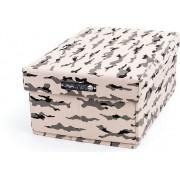Seletti Pojemnik Soft Box