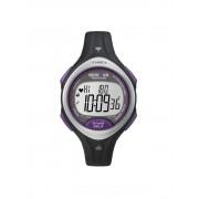 Ceas Timex Ironman T5K723