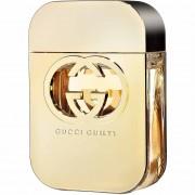 Gucci guilty eau de toilette vapo donna 75 ml
