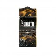 Cafea Bialetti Moka Intenso, 250 gr