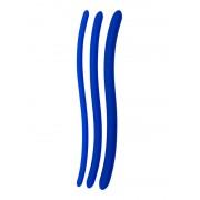 You2Toys Silicone Dilator Set Blue (3ks)