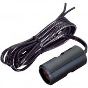 Produžni kabel 67887001 ProCar