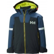 Helly Hansen Legend Jacke, Navy 86