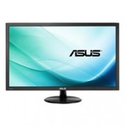 ASUS £LED 27 1920X1080 MULTIMEDIALE