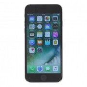 Apple iPhone 6s (A1688) 64 GB gris espacial muy bueno reacondicionado