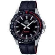Мъжки часовник Casio Edifice EFV-120BL-1A
