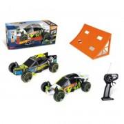 Hot Wheels Buggy távirányítós autó - 1:16
