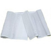 Centura abdominala postnatala - XL