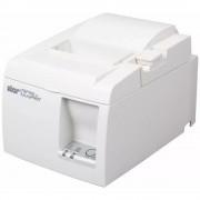 Imprimanta Termica STAR TSP143GT, Rezolutie 203DPI, Interfata USB, Culoare Alba