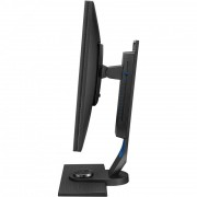 Tastatura A4Tech KR-750 USB black
