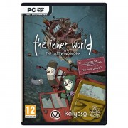 The Inner World The Last Windmonk PC Game
