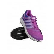 Adidas Performance Duramo 6 K futó cipő