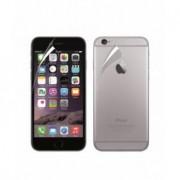 Folie protectie ecran Apple iPhone 6S Plus Transparenta