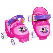 Role Minnie Stamp 22 30