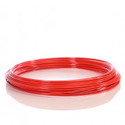 Filanora Filacorn PLA BIO filament 2,85mm 0,05Kg PIROS