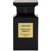 Tom Ford Patchouli Absolu eau de parfum unissexo 100 ml