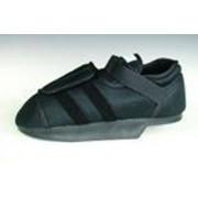 Darco International Heel Wedge Healing Shoe - Medium Part No.HQ2B