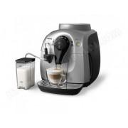 Philips 2100 series HD8652 - Machine à expresso automatique avec broyeur - 8 tasses - Noir/Argent
