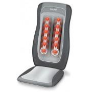 Husa de scaun masaj Shiatsu Beurer MG215HD Vital