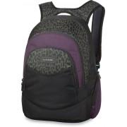 DAKINE - ruksak PROM 25L WILDSIDE Velikost: TU