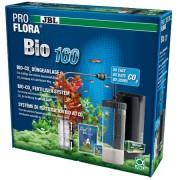 JBL ProFlora bio160 2, 6444600, Set fertilizare economic