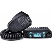 Statie Radio CB Avanti Micro Power-version ASQ RF Gain
