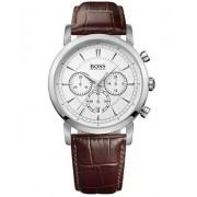 Ceas bărbătesc Hugo Boss 1512871