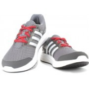ADIDAS GALAXY ELITE M Men Running Shoes For Men(Grey)