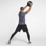 Nike Мужская футболка с коротким рукавом для тренинга Nike Pro HyperCool